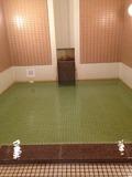 ウィルポート 浴室湯船
