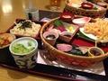 写真クチコミ:レストラン昼食
