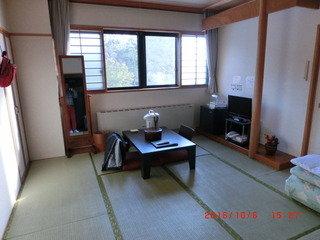 写真クチコミ:釧路湿原付近でリサーチしてこのホテルがコスパがよかった