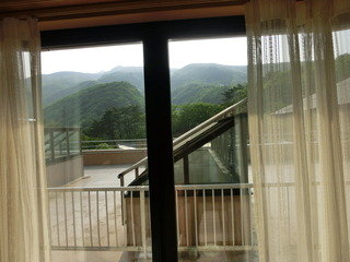 写真クチコミ:温泉が超素晴しいホテル