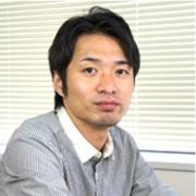 タカハシさんのプロフィール画像