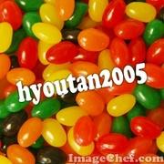 hyoutan2005