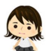 pilyさんのプロフィール画像