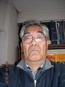 Taiji Morita