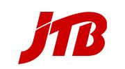 jtb_japan