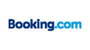 Booking.comで宿泊予約する