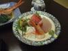 夕食写真2