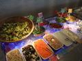1F カフェレストラン「フォンテーヌ」 ランチバイキング2