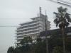 崖の上のホテル