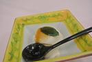 懐石料理 水菓子