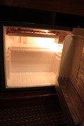 アネックス棟フォースルーム 冷蔵庫