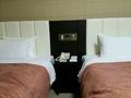 御殿場高原ホテル ツインベッド