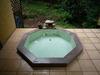 部屋専用露天風呂