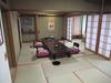 花秀館 特別室