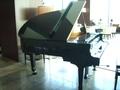 やっぱりピアノ