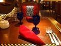 イタリア料理・スプレンディードでランチ