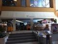 1Fのカフェレストラン・フォンテーヌ