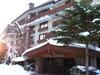 志賀高原スキー場 一の瀬ゲレンデへ徒歩1分
