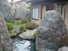 山梨・石和温泉かげつ(部屋)