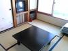 秀水園部屋2