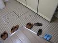 1F共用トイレ