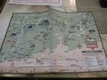 六甲山ガイドマップ