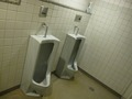 1F男子トイレ
