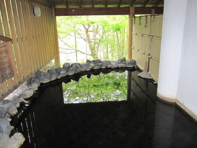さとしさんの【旅館】源美の宿 会津屋へのクチコミ写真