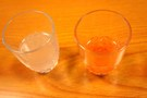 食前酒 季節酒