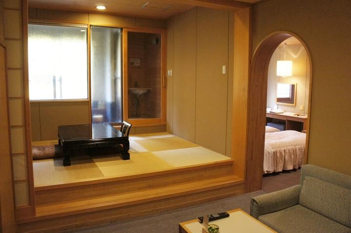 やっちゃん.さんの【旅館】ホテル あしりニセコへのクチコミ写真