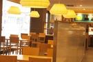 喫茶店あり