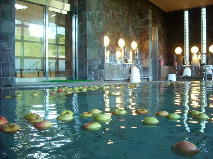 momonaeさんの【旅館】大子温泉 やみぞへのクチコミ写真