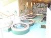 サンハトヤ 室内プール