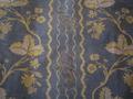 ミラコスタのベッドカバー