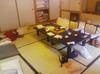 明神館 部屋(風呂なし)