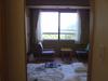 休暇村竹野海岸の客室