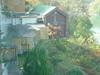 恵那峡グランドホテルの露天風呂