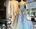 ザ・クレストホテル柏の結婚式
