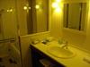 お風呂とトイレはセパレート
