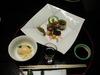 山楽 食事