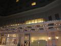 ホテルエミオン外観