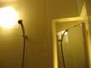 お部屋付きのお風呂(112号室 秋桜の間)