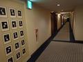6Fエレベーターホール