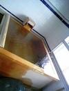 露天風呂付き客室!