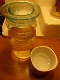 日本一おいしい水♪