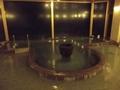 温泉大浴場です