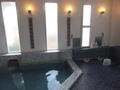 大浴場です