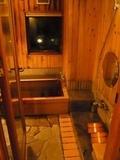 亀の井別荘3