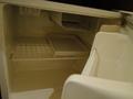 冷蔵庫は電源を入れてから