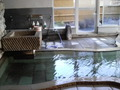 1階の温泉2